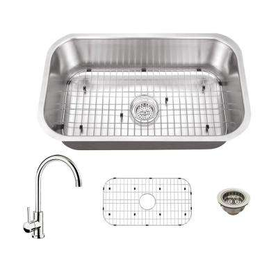 kitchen sink ipt sink company the home depot rh homedepot com
