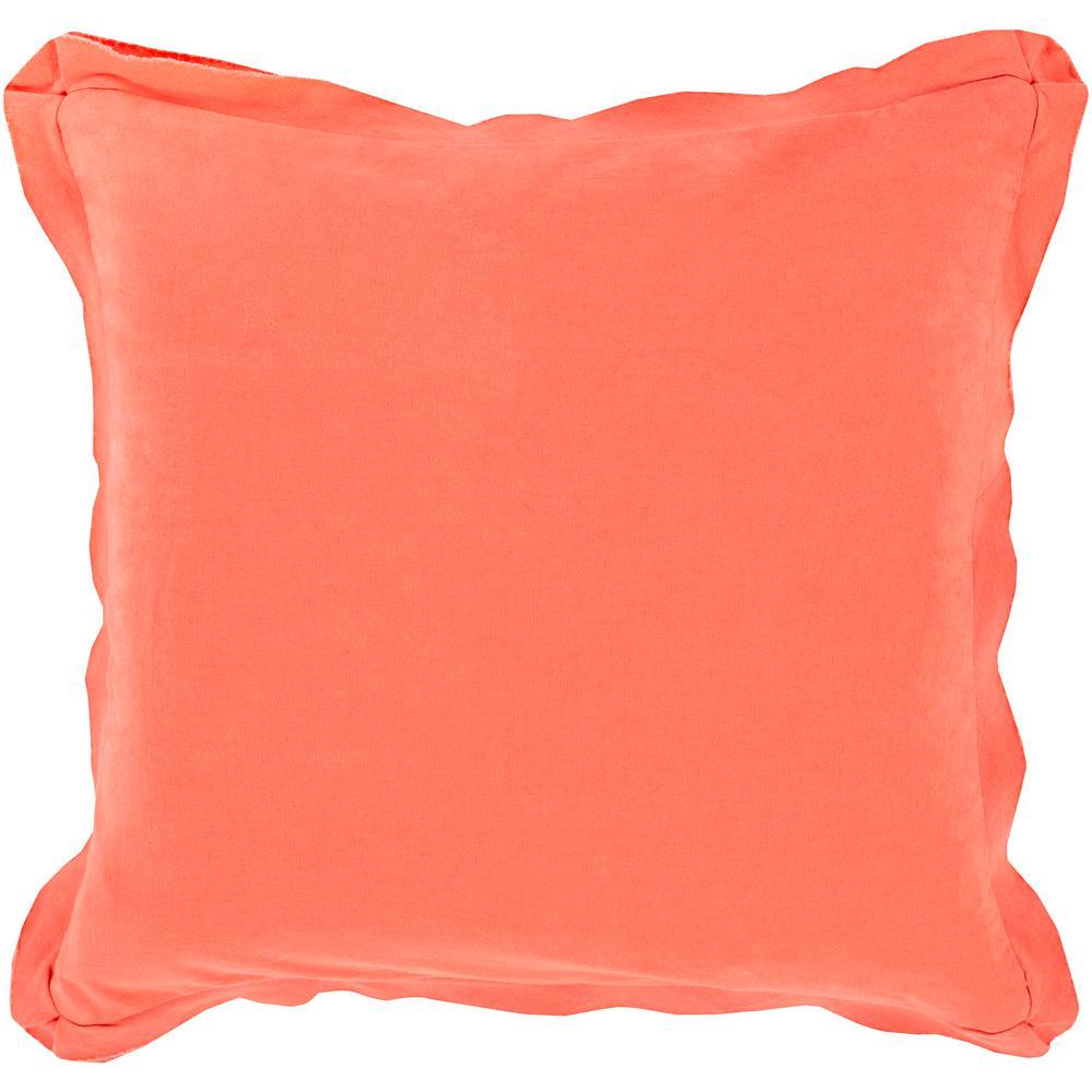 Zollikon Poly Euro Pillow