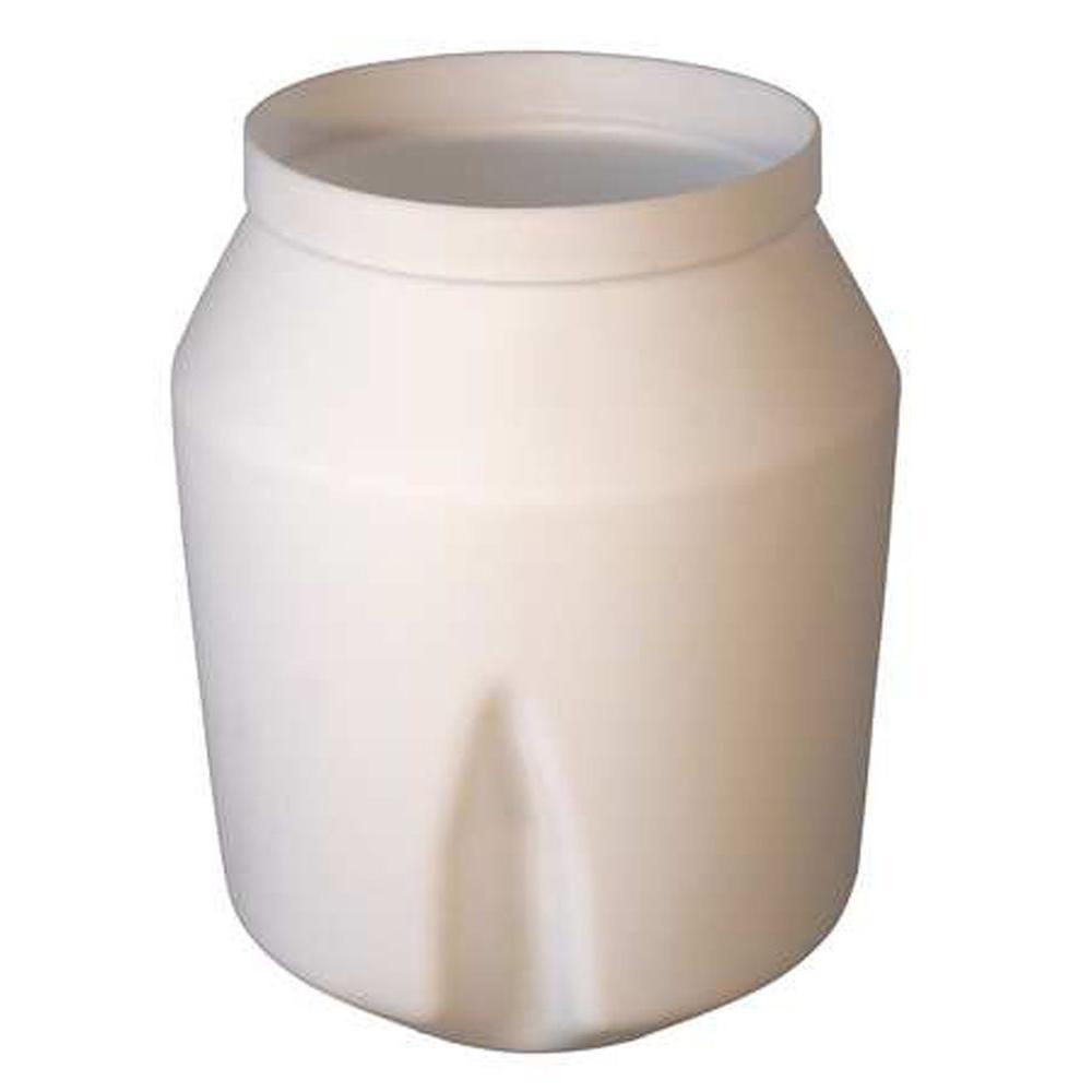 Kushlan Drum Liner for 450 Food Grade Mixer