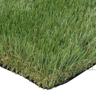 Trafficmaster Pet 6 Ft X 7 5 Artificial Gr Turf Stem