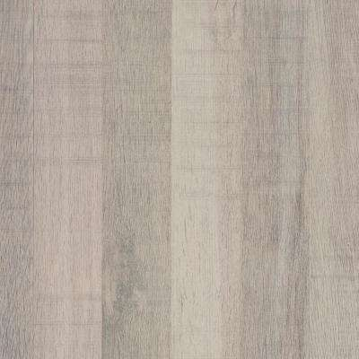 Optika Canadian Birch Nevada 3/4 in. Thick x 3-1/4 in. Wide x Varying Length Solid Hardwood Flooring (20 sq. ft.)