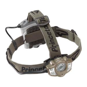 Click here to buy  Apex Headlamp Olive.