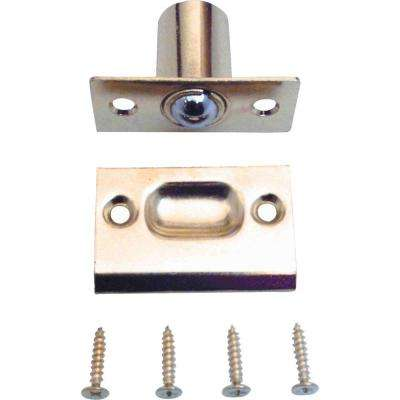 Spring Loaded Cabinet Latches Cabinet Hardware The