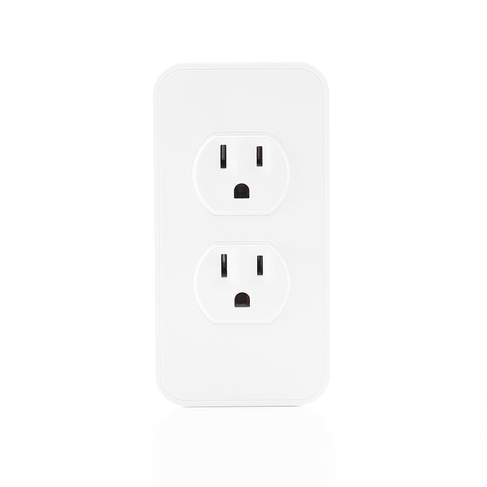 Switchmate Power Socket