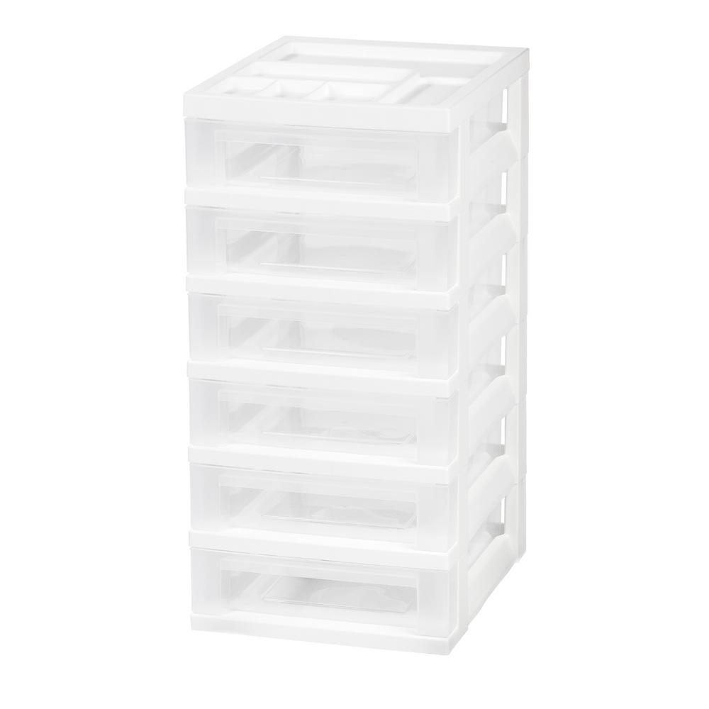 pull bin unit black three cart plastic drawers containers bins out storage rolling craft organizer furniture drawer australia tote