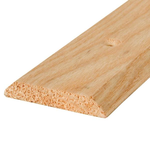 M D Building Products 1 3 4 In X 36