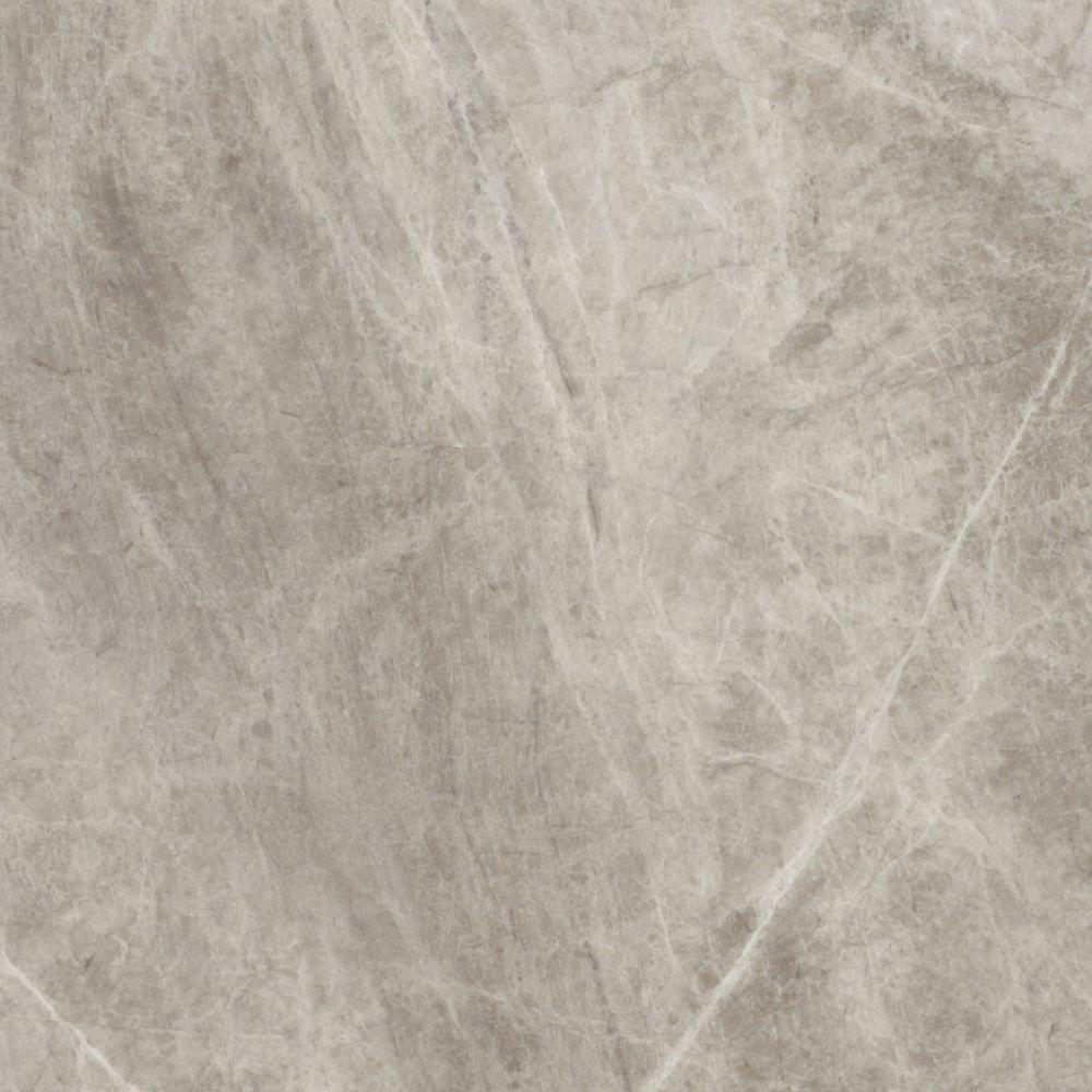 Formica 5 in. X 7 in. Laminate countertop sample in giallo granite.