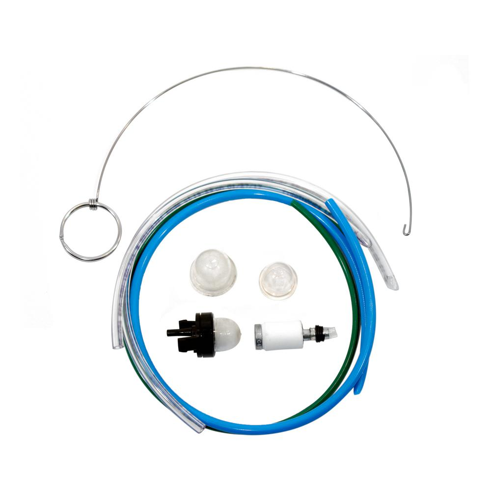 Power Care Fuel Line and Primer Bulb Tune-Up Kit