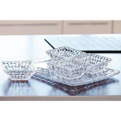 Bossa Nova Serving Set (5-Pack) Bonus Pack