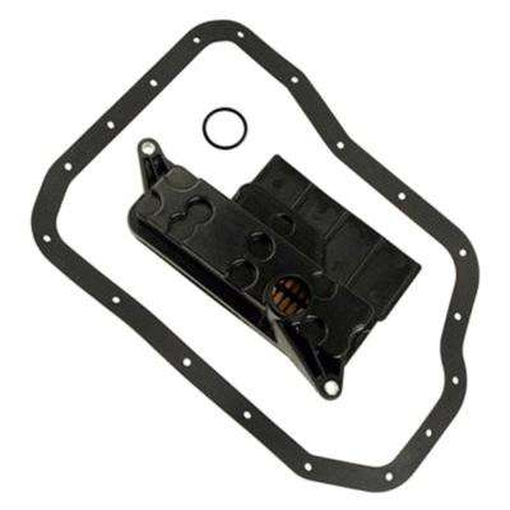Auto Trans Filter Kit