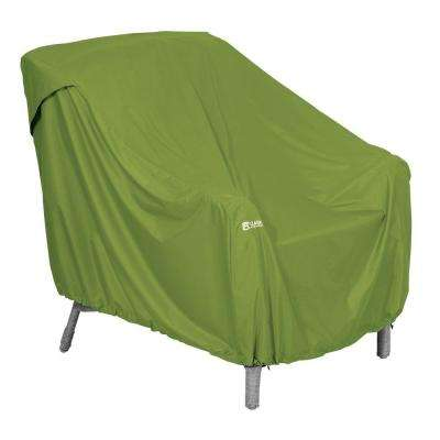 Sodo Patio Lounge Chair Cover