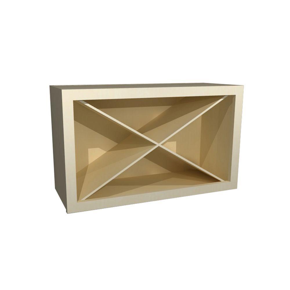 Holden Cabinet Accessories in Bronze Glaze - Kitchen - The ...