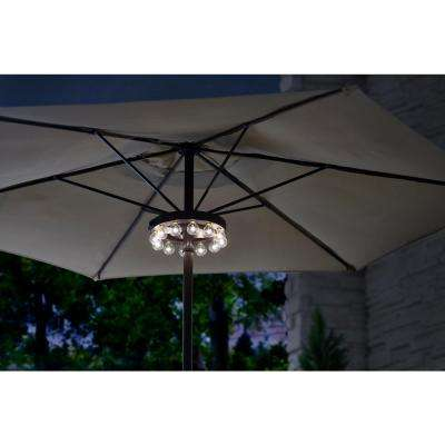 10 in. Umbrella Lighting