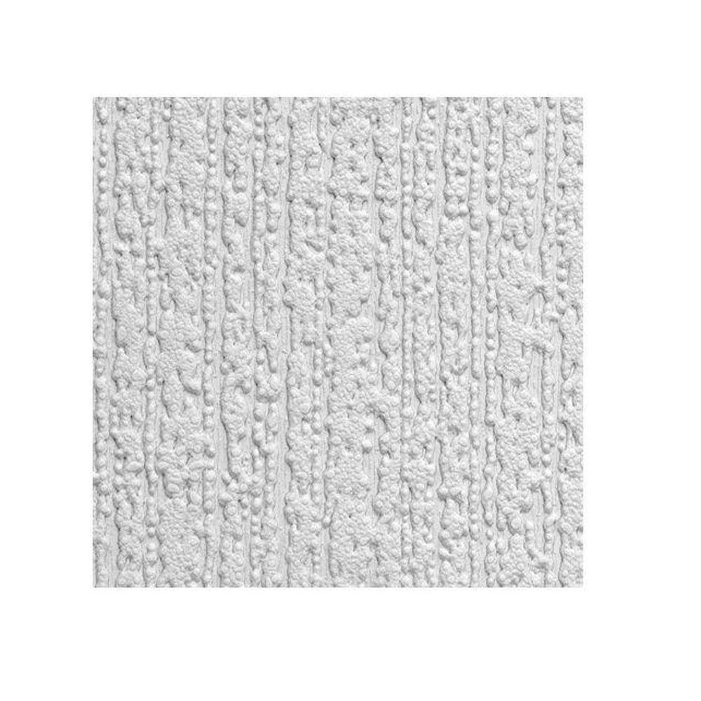 Anaglypta Willow Bough Paintable Wallpaper 437-804301