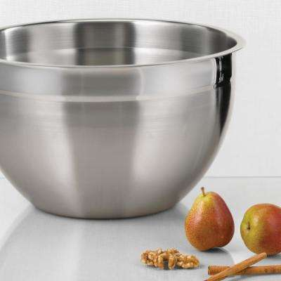 Gourmet 13 Qt. Stainless Steel Mixing Bowl