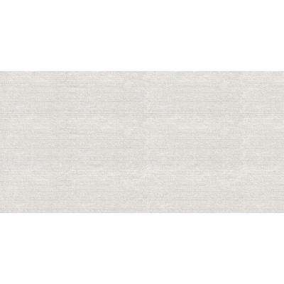 Dunham Orcha 12 in. x 23 in. Porcelain Floor and Wall Tile (9.48 sq. ft. / case)