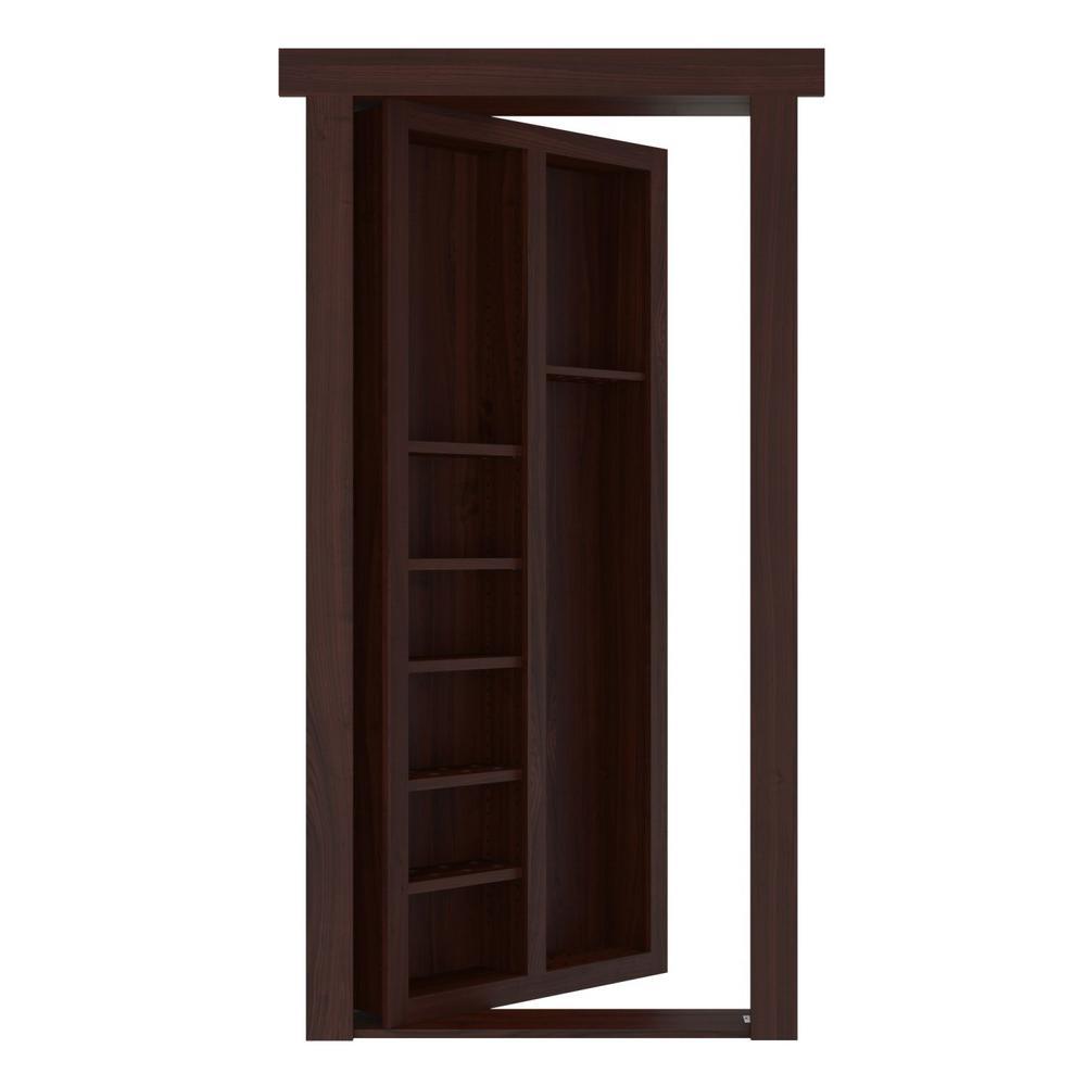 the murphy door 30 in x 80 in flush mount assembled pool. Black Bedroom Furniture Sets. Home Design Ideas