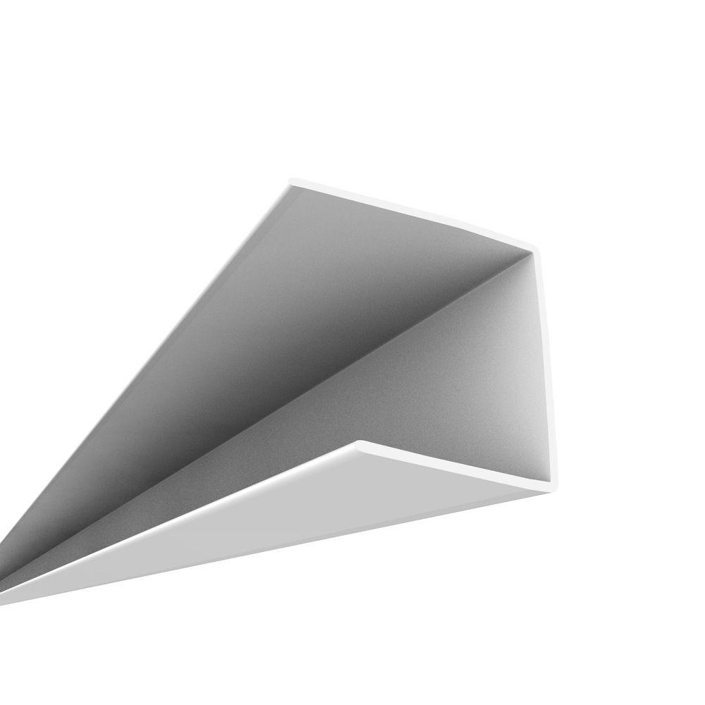 Ceilingmax 8 ft. Zero-Clearance Ceiling Wall Bracket