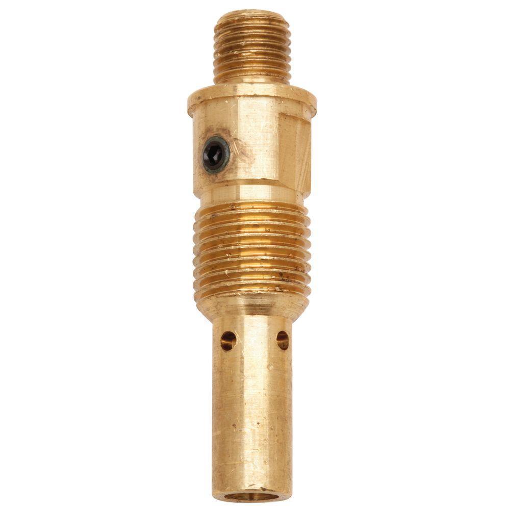 025-045 Magnum Gun 52fn Gas Diffuser