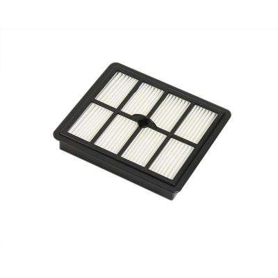X12 Replacement HEPA Filter Upright Vacuum Cleaner