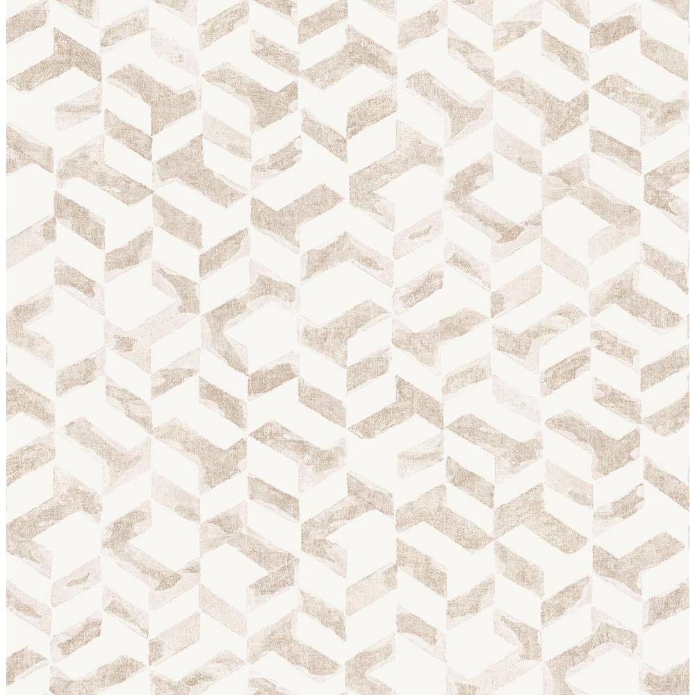 Rose Gold Opulence Rose Gold Wallpaper Sample