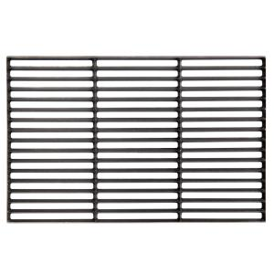 Traeger 12.5 inch Cast Iron Grill Grate by Traeger