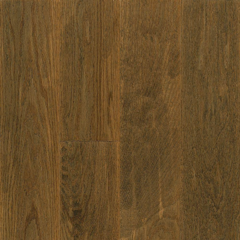 Bruce american vintage mountainside oak 3 8 in t x 5 in for Bruce hardwood floors 3 8