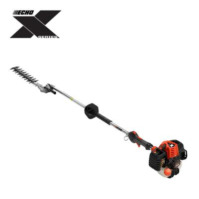 21 in. 25.4 cc Gas 2-Stroke Cycle Hedge Trimmer