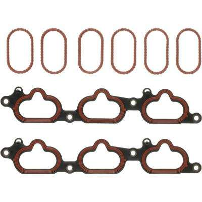 Engine Intake Manifold Gasket Set