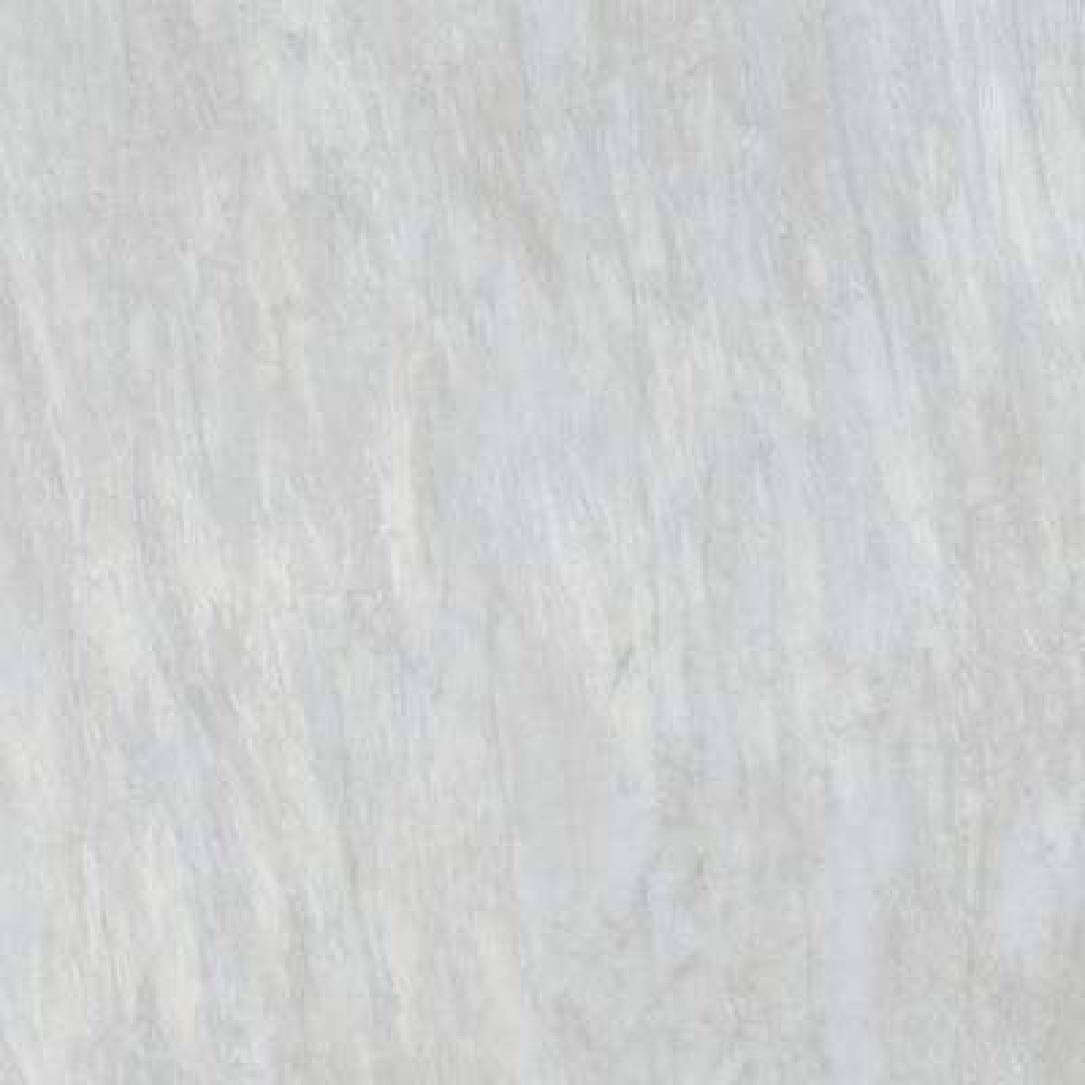 Take Home Sample - Allure Light Carrara Luxury Vinyl Tile Flooring - 4 in. x 4 in.