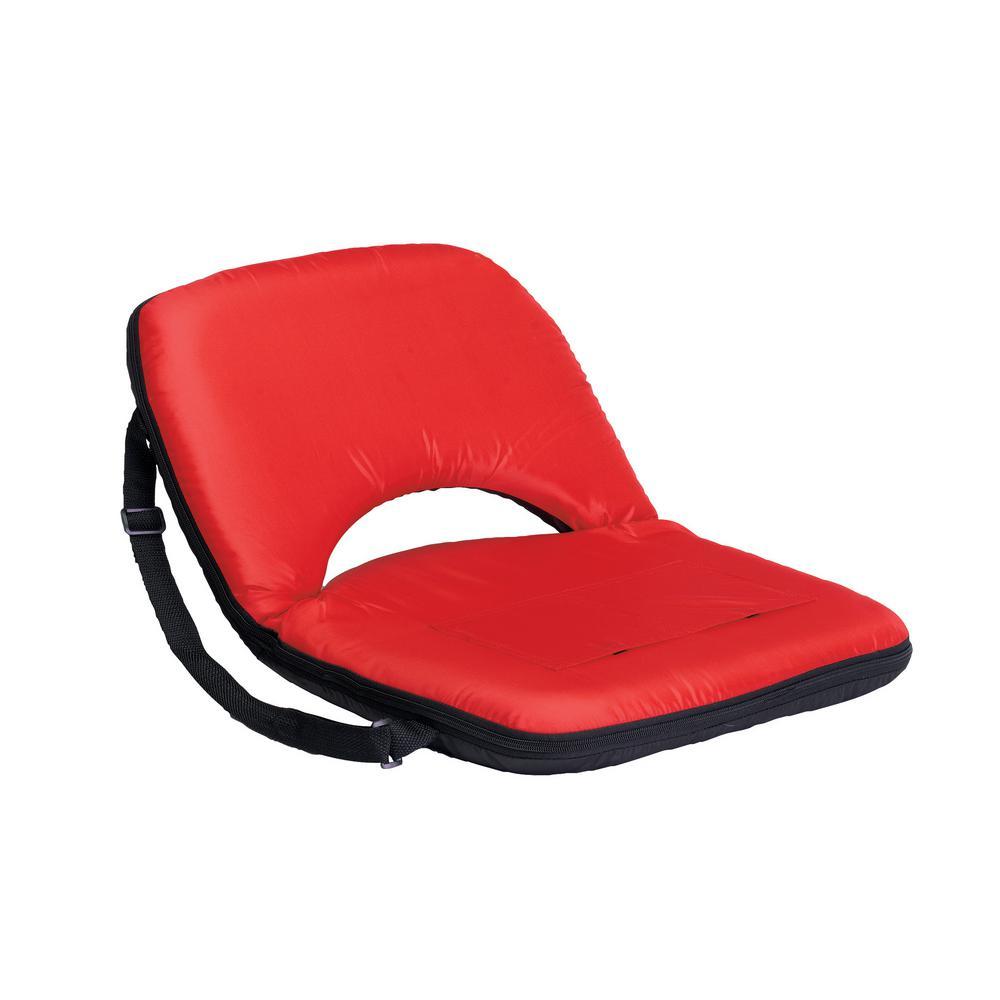 Superb Rio Bleacher Boss Mypod Stadium Seat Pabps2019 Chair Design Images Pabps2019Com