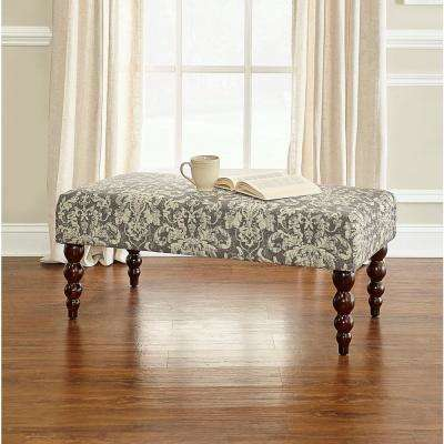 in home benches linon home decor entryway benches trunks entryway furniture