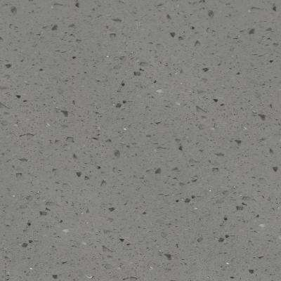 Home decorators collection vanity top samples vanity samples vanity top sample in sterling grey teraionfo