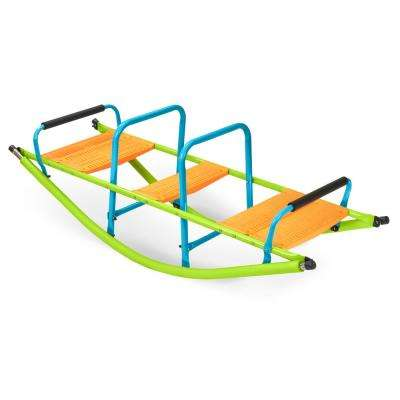 Kids Rocker See Saw