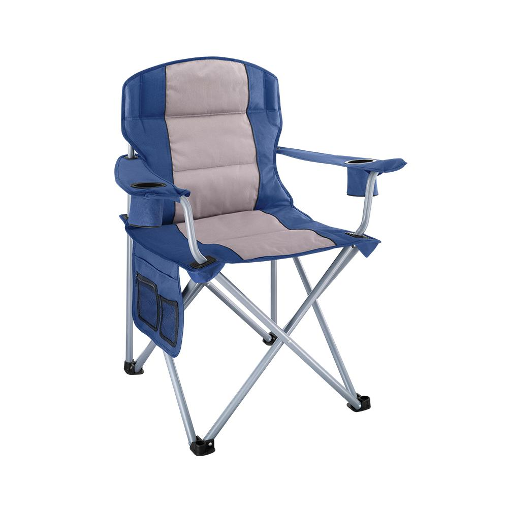 Oversized Folding Bag Chair