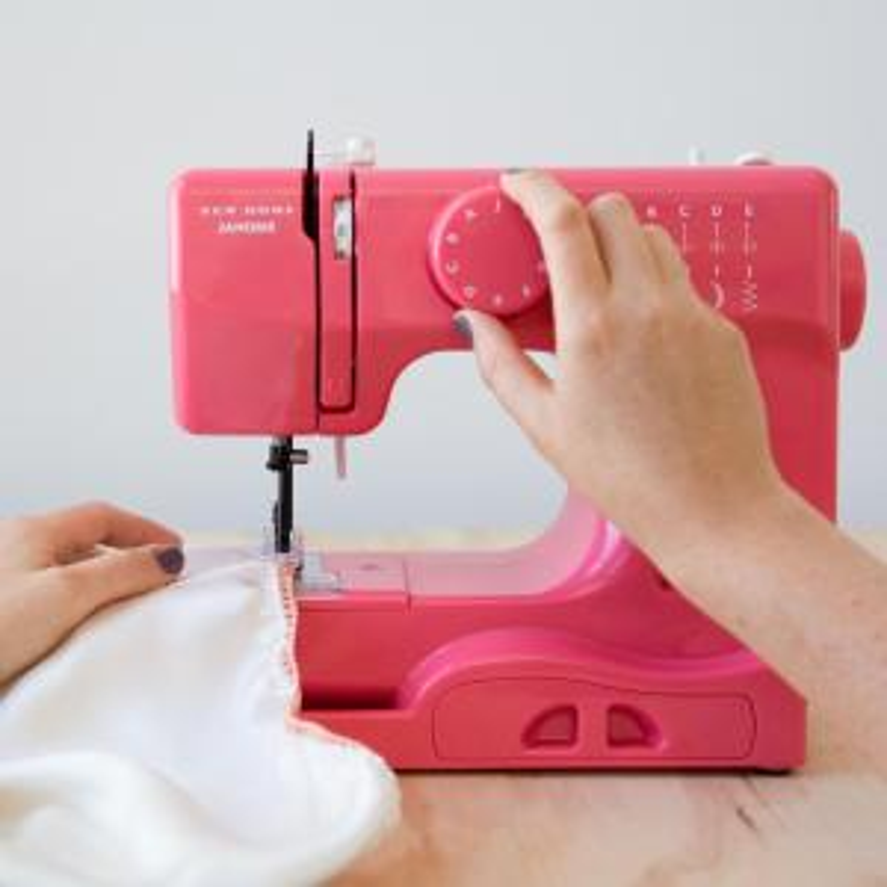 nest thermostat e smart wi fi programmable thermostat white t4000es lightning 10 stitch sewing machine