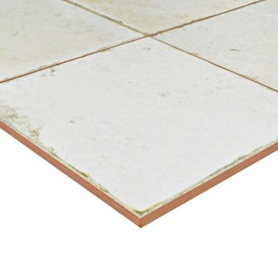 Kings Manhattan 17-5/8 in. x 17-5/8 in. Ceramic Floor and Wall Tile (11.02 sq. ft. / case)