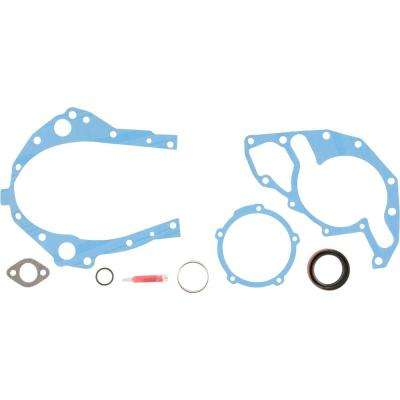 Engine Timing Cover Gasket Set