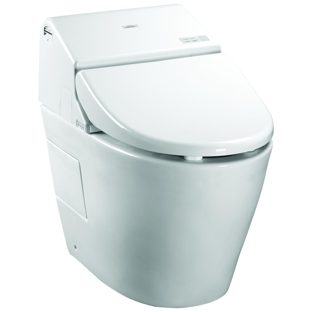 https://images.homedepot-static.com/productImages/3558ae51-ff24-49f9-987b-e9aca9106efb/svn/cotton-white-toto-one-piece-toilets-ms982cumg-01-64_1000.jpg