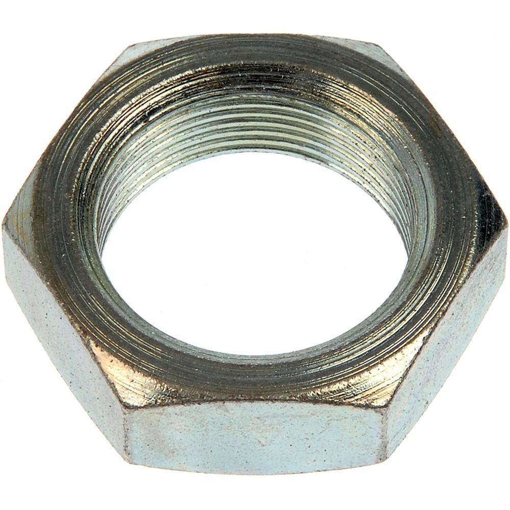 WACKER NEUSON NUT-M10 HEX,SELF-CLINCHING 5000183218