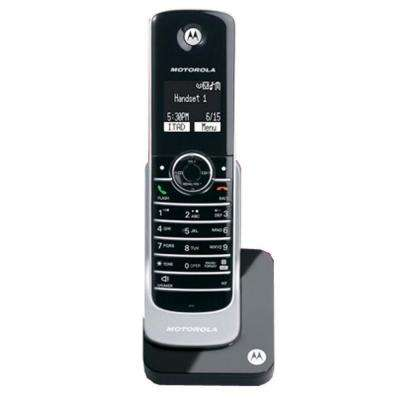 Digital Cordless Handset for S8xx