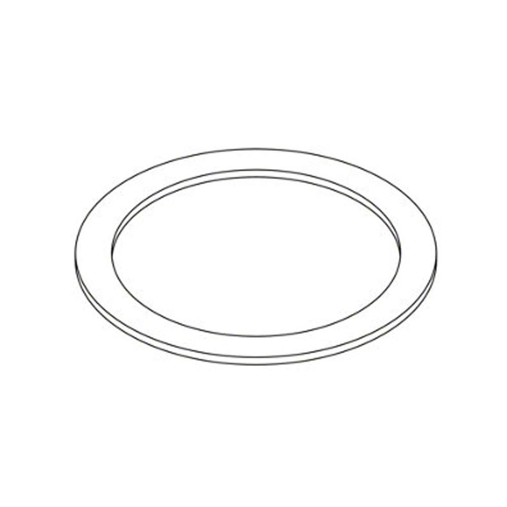 KOHLER Seal Kit
