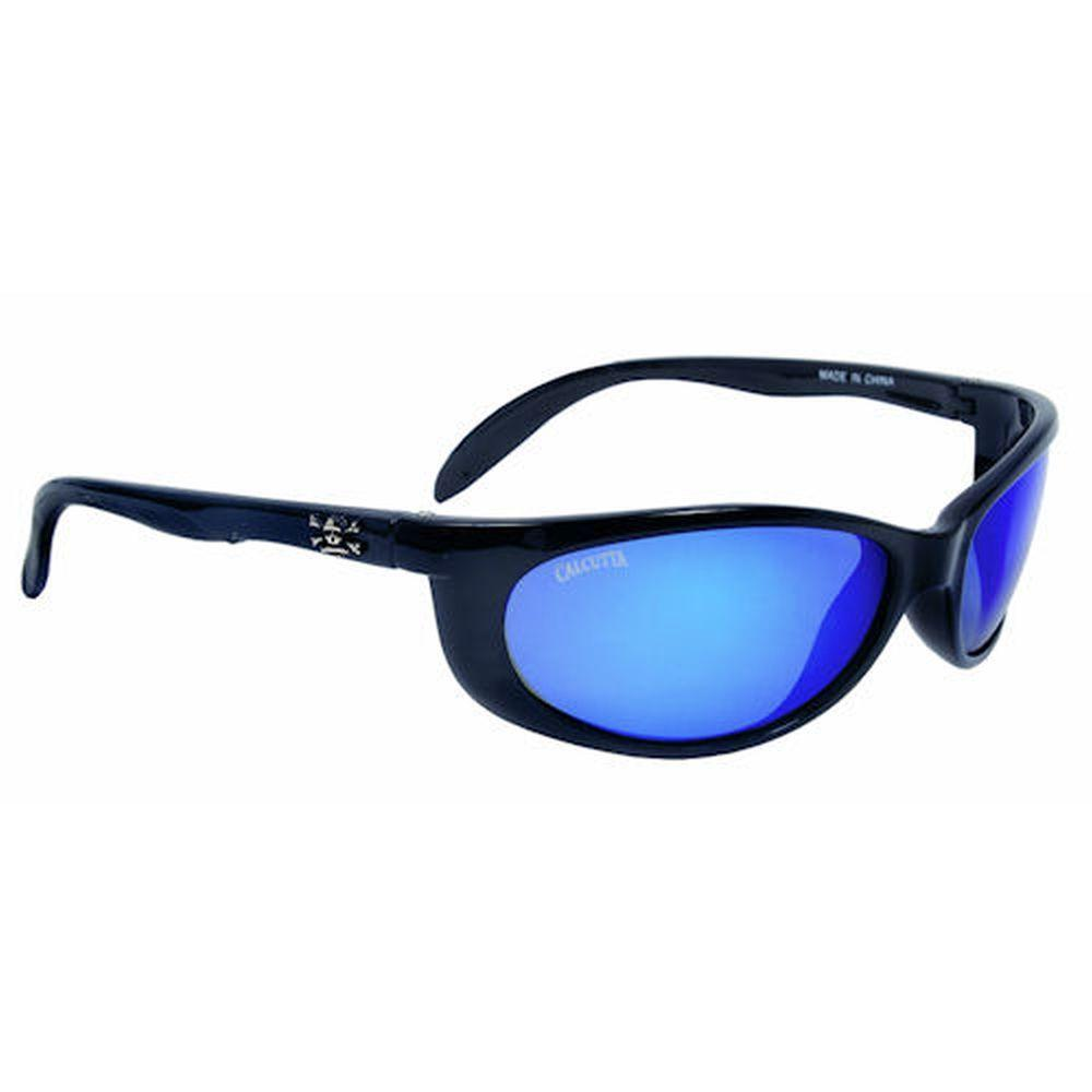 b68d548292 Safety Glasses   Sunglasses - Protective Eyewear - The Home Depot