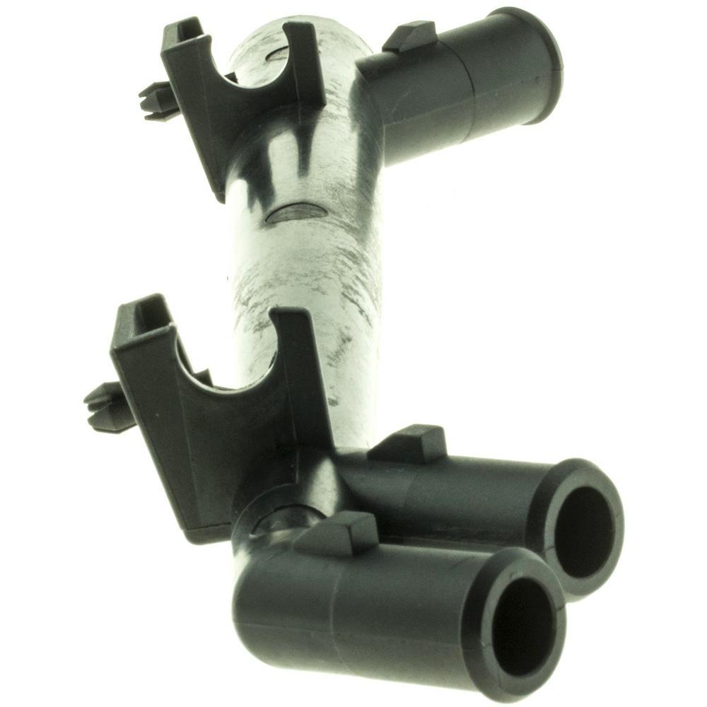Engine Coolant Pipe O-Ring Mahle B45797
