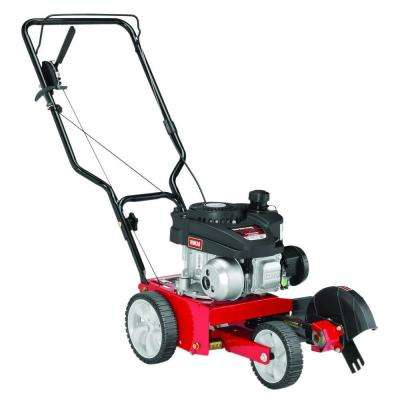 9 in. 140cc Walk-Behind Gas Lawn Edger