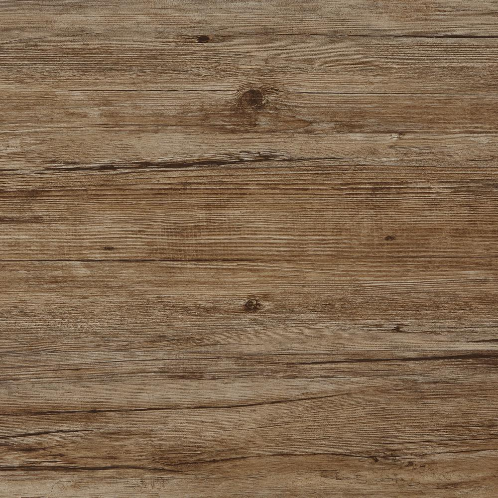 Home Decorators Collection Java Hickory 6 In X 36 In Luxury Vinyl