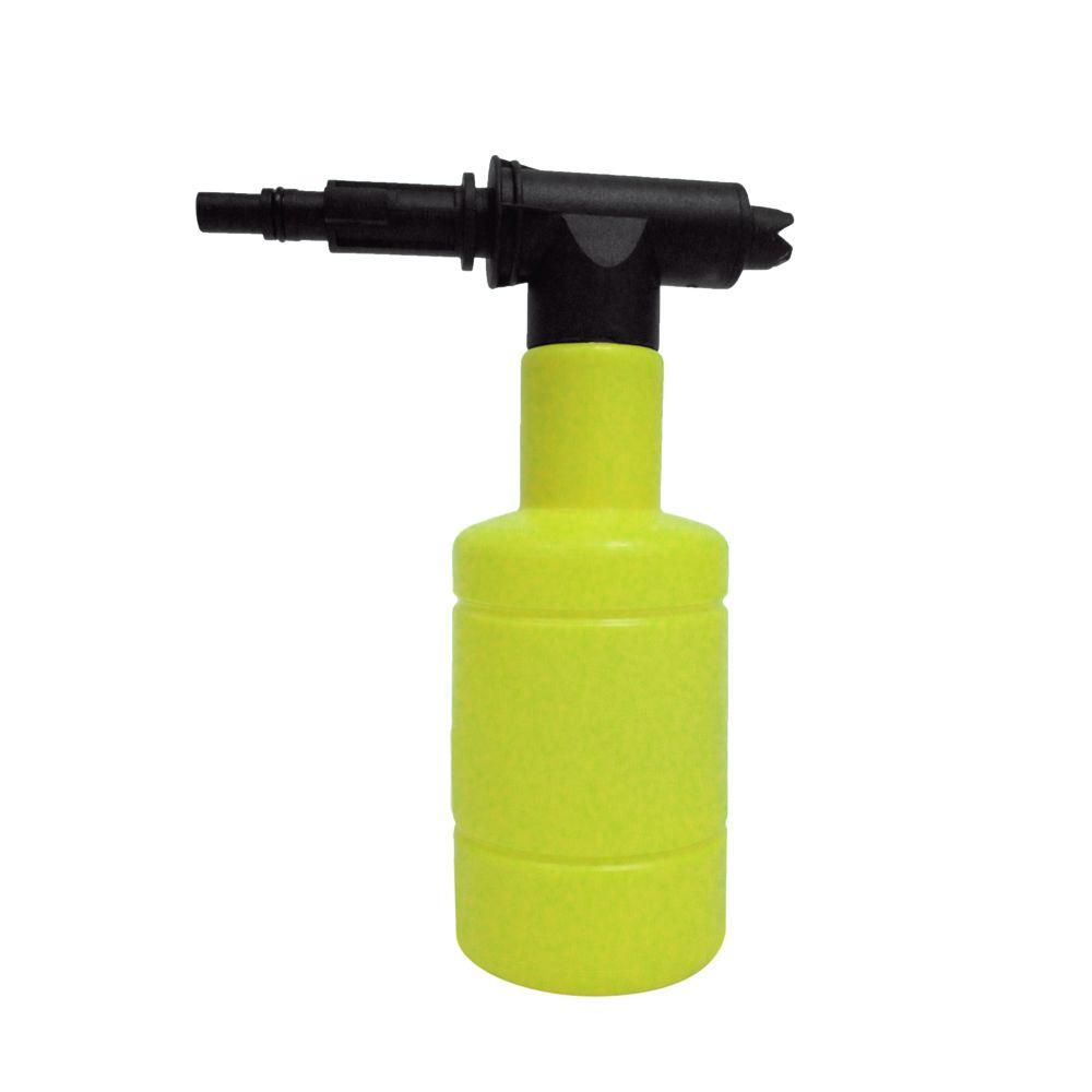 Sun Joe Pressure Joe Detergent Bottle Boost for SPX1000 ...