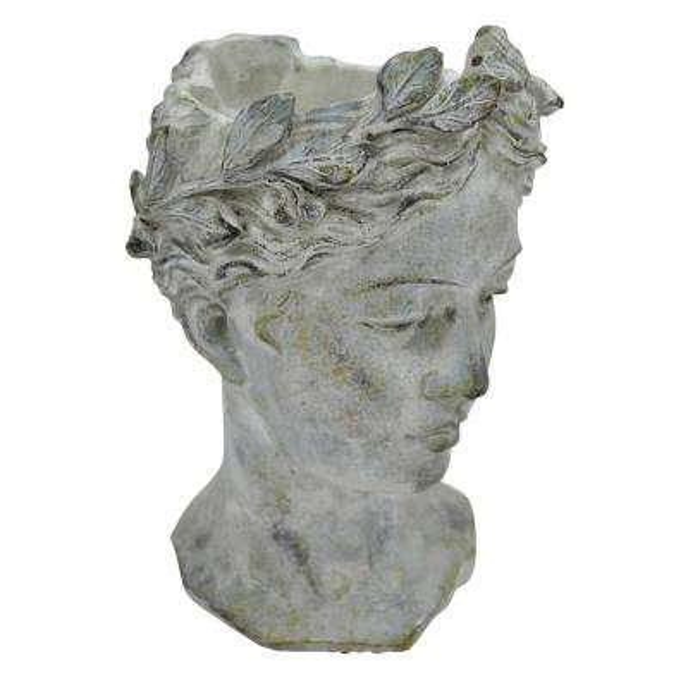Head Pot