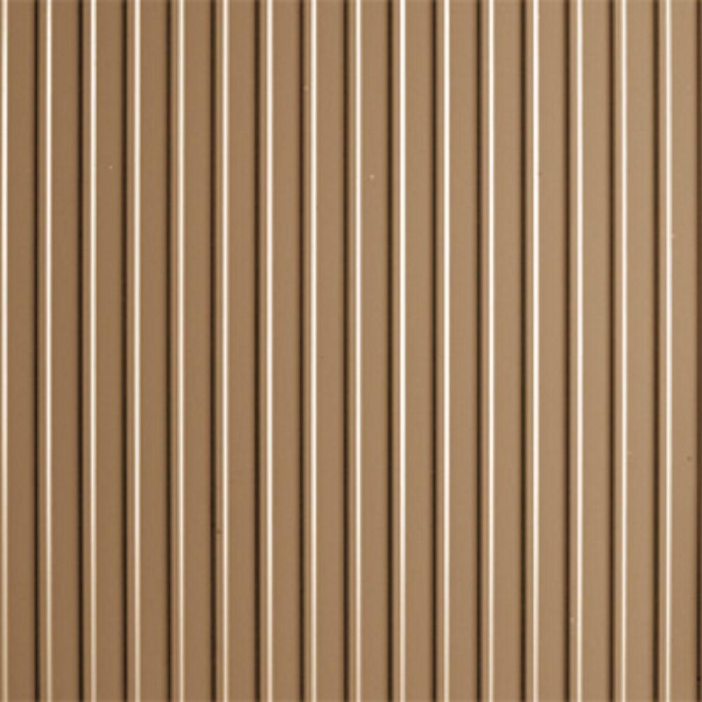 G-Floor 7.5 ft. x 17 ft. Standard Grade Sandstone Garage Floor Cover and Protector