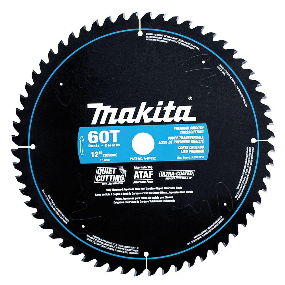 how to change circular saw blade makita